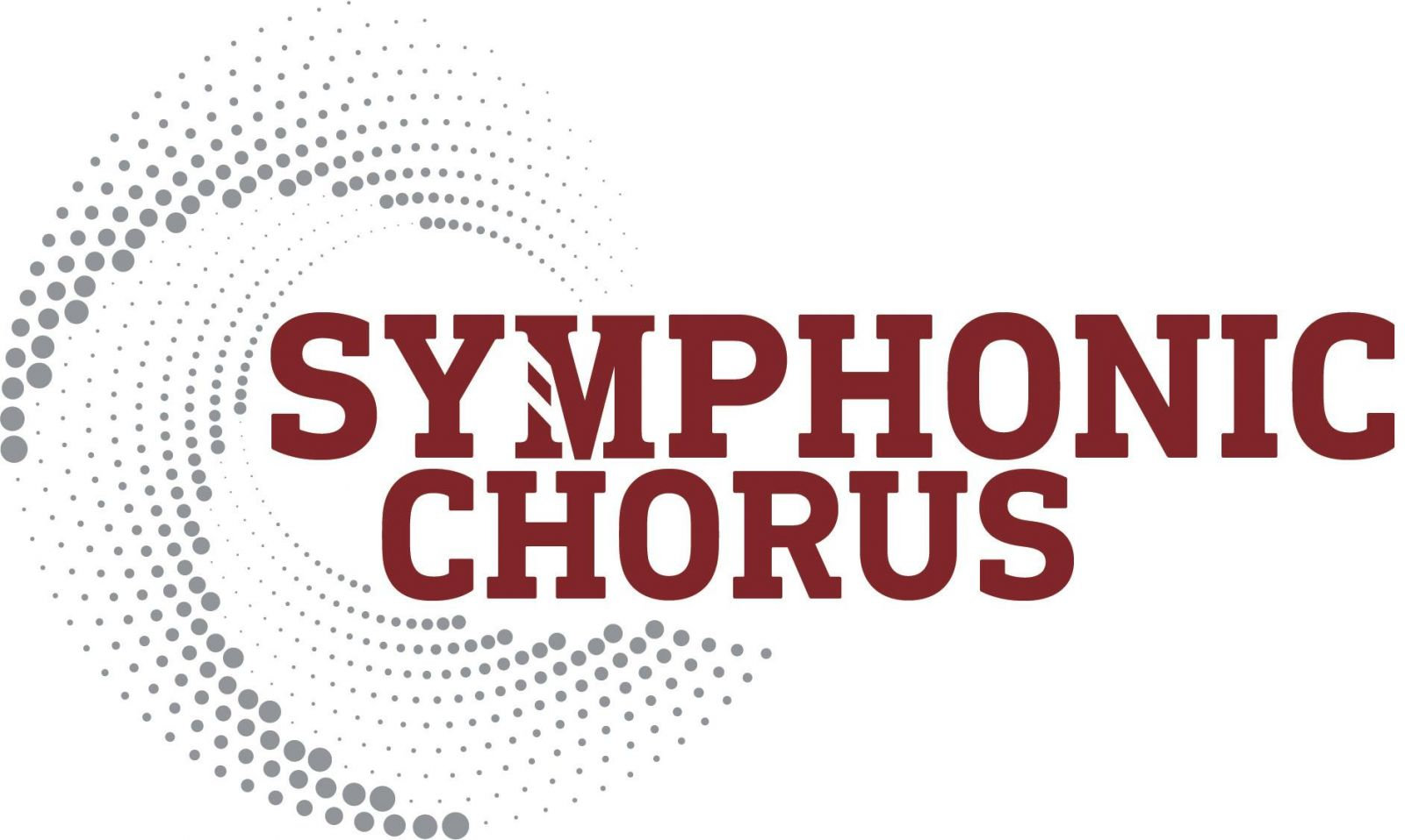 symphonic chorus logo