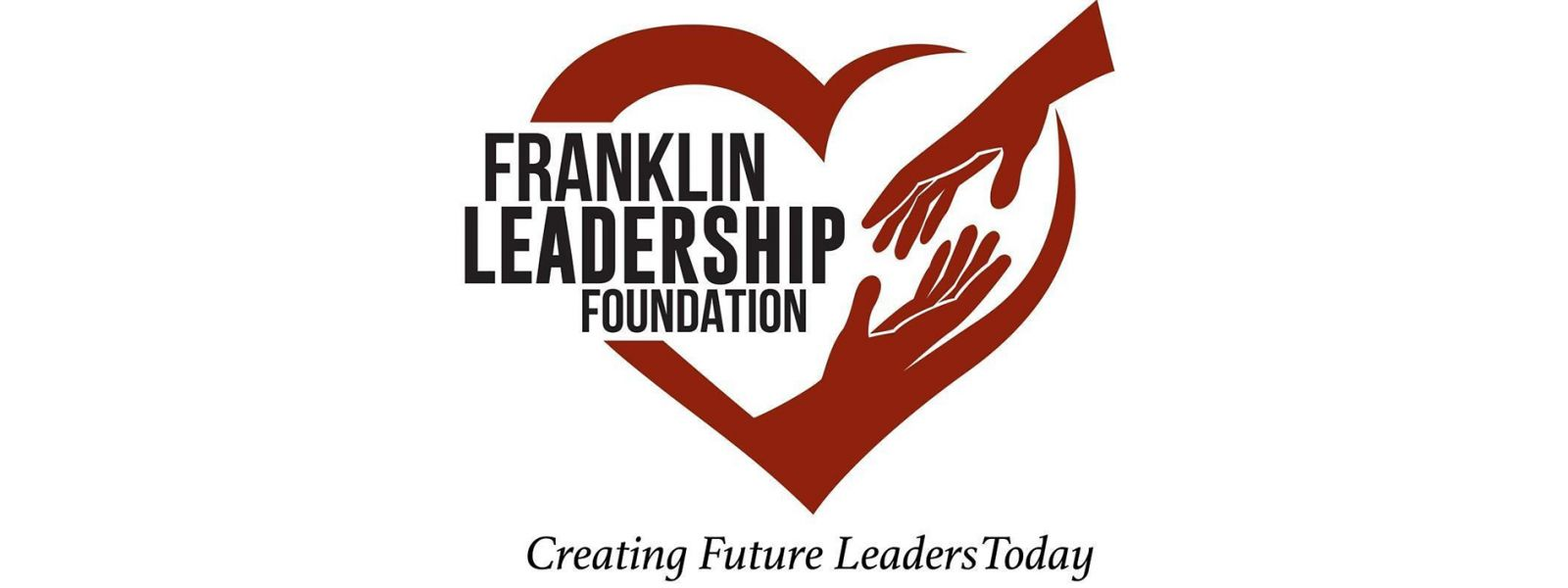 Franklin Leadership Foundation Logo