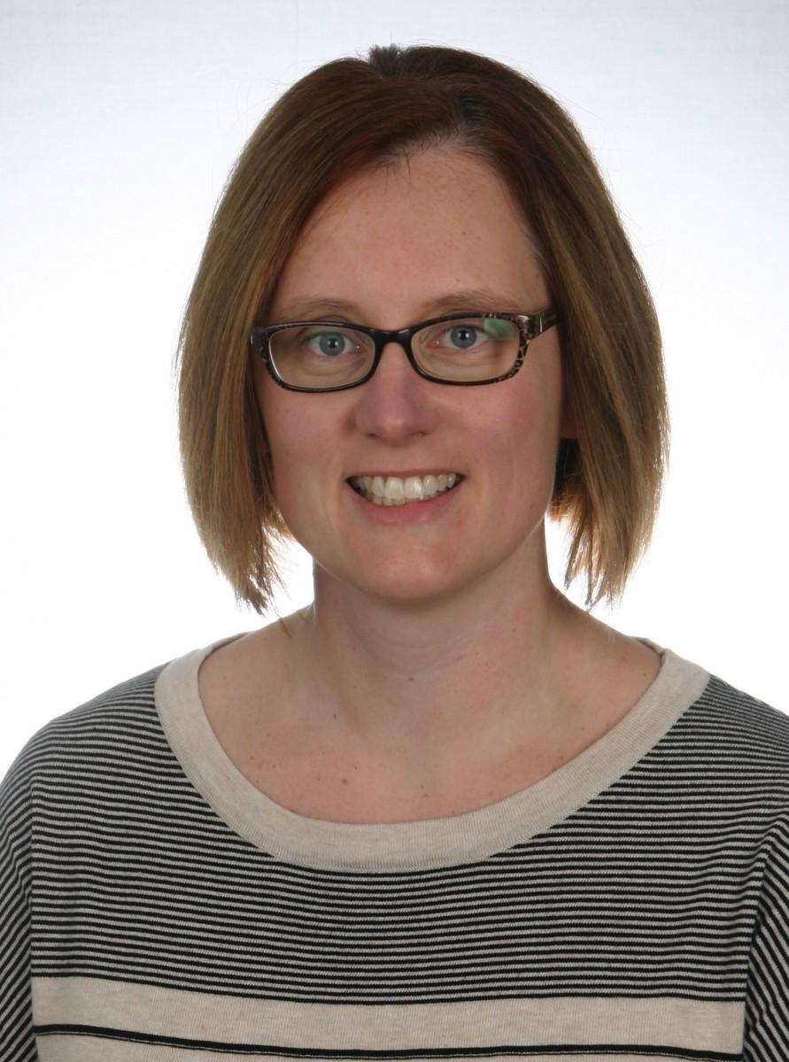Amanda Haverhals