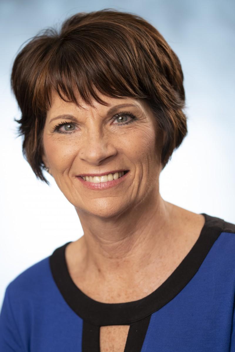 Elizabeth Schlitter