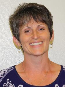 Carolyn Glackin