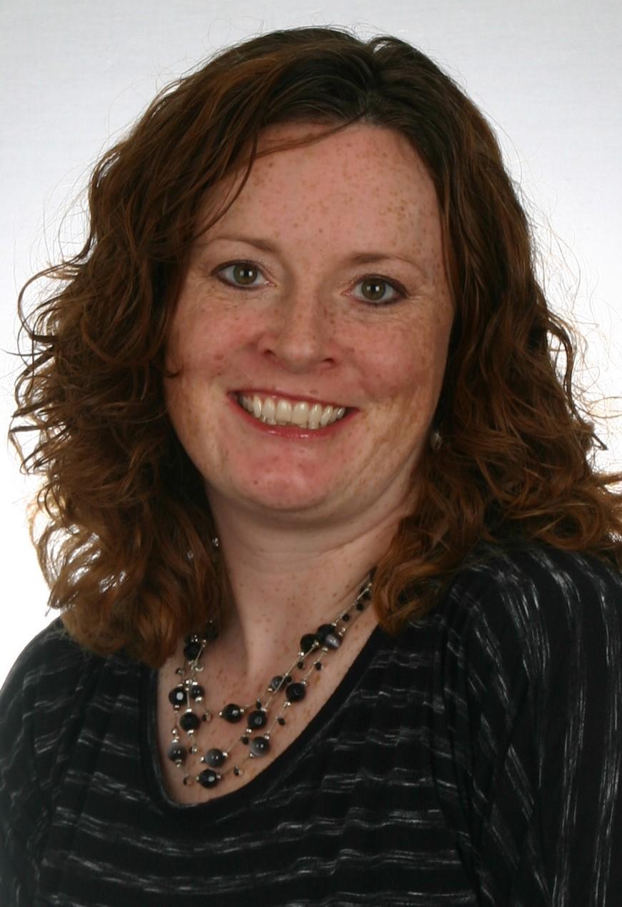 Kimberly Christopherson
