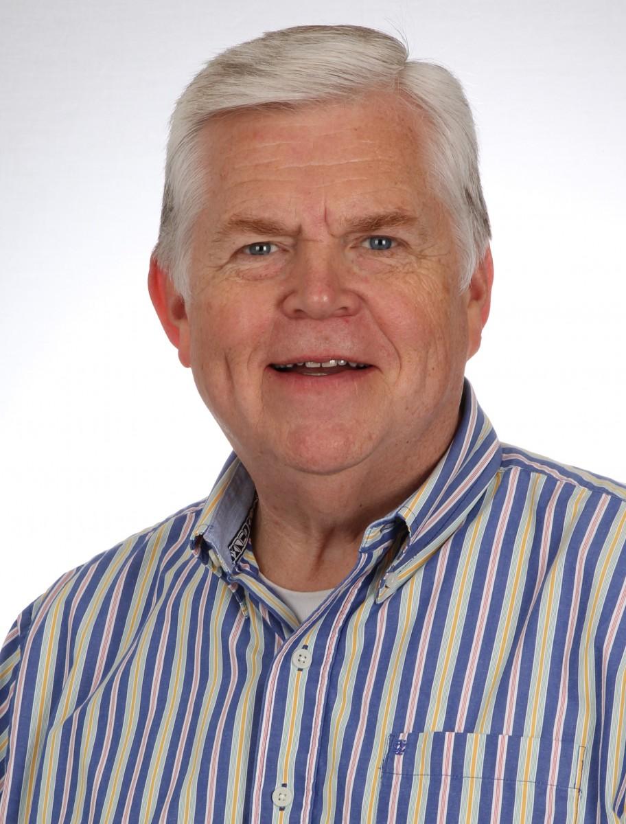 David Madsen