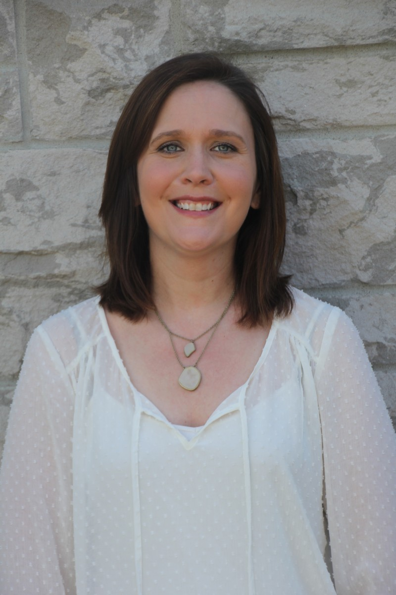 Jennifer Stoebner