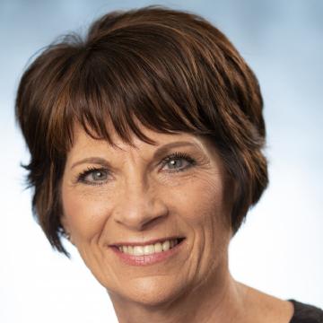 Beth Schlitter
