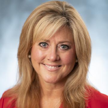 Karen Dreessen