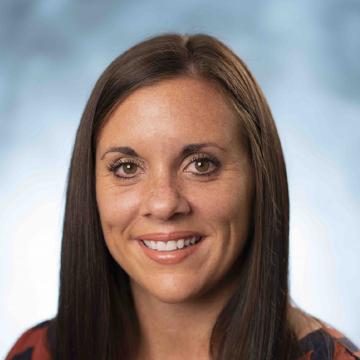 Kari Winklepleck