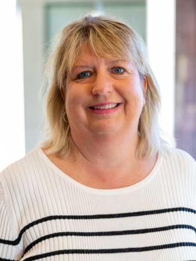 Cynthia Welp