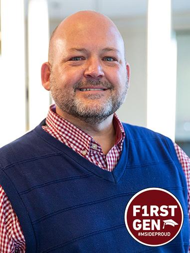 Daniel Wubbena