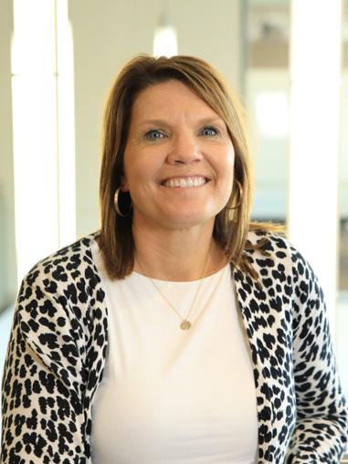 Deanne McKenna