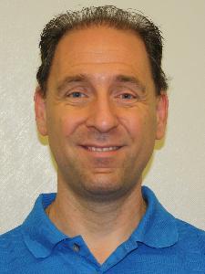Jeffrey Puhala