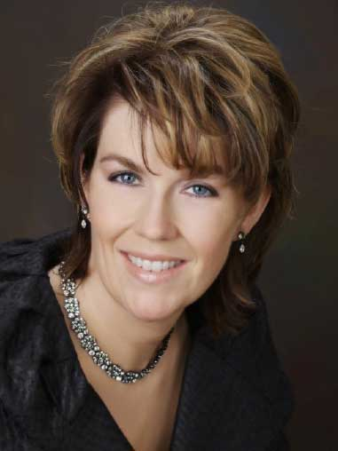 Kathryn Saulsbury