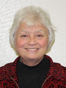 Peggy Akins