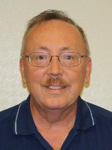 Russ Nagel