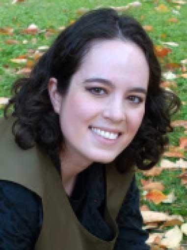 Shelby Prindaville