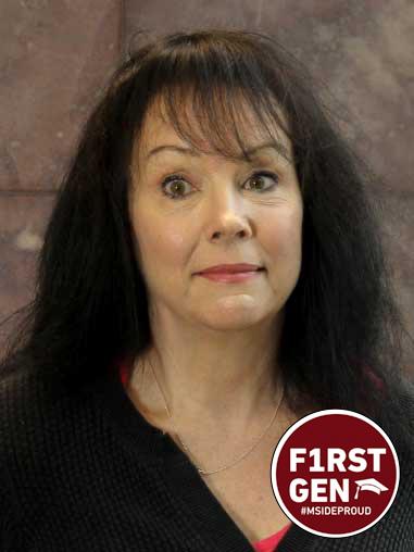 Susan Trisler