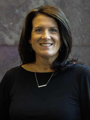 Susanne Lubbers