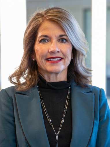 Twyla Rosenbaum