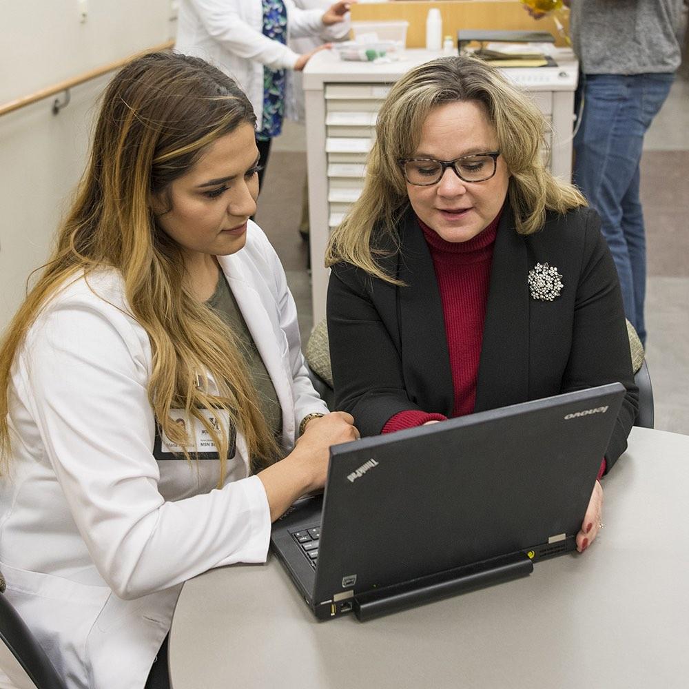 grad nursing website 1
