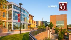 alumni hickman johnson furrow learning center krone advising center buhler rohlfs