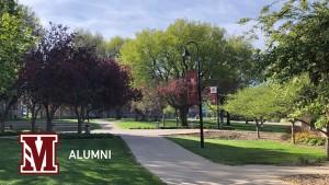 alumni morningside m